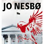 Přečetl jsem: Jo Nesbø – Červenka