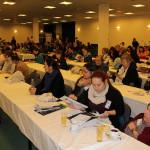 Ohlédnutí za INSPO 2015: na konferenci převládaly praktické ukázky přínosných řešení