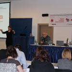Hledáme přednášející na konferenci INSPO 2016