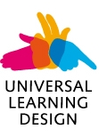 Universal Learning Design
