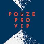 Přečetl jsem: Jens Lapidus – Pouze pro VIP