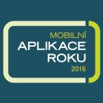Testování přístupnosti v soutěži Mobilní aplikace roku 2016