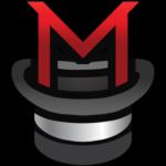 Vyzkoušejte českou verzi zvětšovacího programu MAGic 13.1