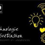 Technologie se Světluškou: 2. ročník grantového programu podpoří zvýšení digitální gramotnosti lidí se zrakovým postižením