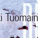 Přečetl jsem: Antti Tuomainen – Důl