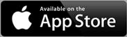 Relaxuj potmě v App Store
