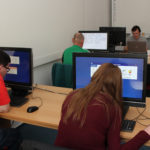 Jaká byla Agora #5 – dvoudenní mezinárodní vzdělávací akce o ICT pro uživatele se zrakovým postižením?