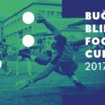 V Bučovicích proběhne jubilejní pátý ročník turnaje ve fotbalu nevidomých Bučovice Blind Football Cup
