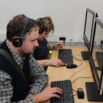 E-shopy se mohou přizpůsobit nevidomým. Ty české mají ale stále co dohánět