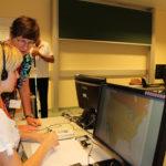 Světluška i Konto Bariéry nabízejí stipendijní programy pro studenty s handicapem