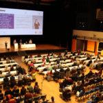 Ohlédnutí za INSPO 2018: konferenci dominovala řešení pro uživatele se zrakovým postižením