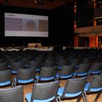 Hledáme přednášející na konferenci INSPO 2019