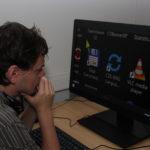 Týden s Téčkem – přečtěte si zajímavé novinky o technologiích pro zrakově postižené