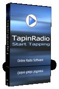 Stáhněte si TapinRadio!