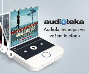 Audiotéka