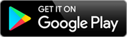 Relaxuj potmě na Google Play