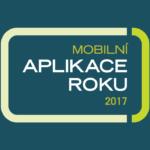 Testování přístupnosti v soutěži Mobilní aplikace roku 2017