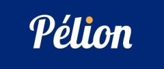 Portál Pélion