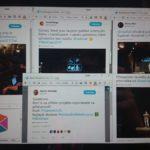 Přístupnost a inkluzivní design na WebExpo 2017