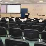 Hledáme přednášející na konferenci INSPO 2018