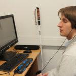 WebAIM: probíhá 8. průzkum mezi uživateli odečítačů obrazovky