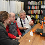 3D tisk pro zrakově postižené – přínosy a rizika, otázky i odpovědi