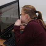 Možnosti přizpůsobení webového obsahu slabozrakými uživateli – dotazník k bakalářské práci