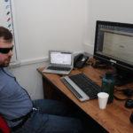 Pozvánka na seminář o výuce informatiky nevidomých ve vývojových prostředích Alan a Coshi