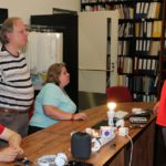 Jarní Agora 2018: rozmanitá nabídka workshopů, zapálení přednášející, zvídaví posluchači