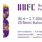 Bučovice Blind Football Cup 2018 bude ve znamení souboje špičkových evropských klubů