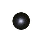 Nesmír: pozvánka na hvězdářské setkání pro zrakově postižené – průlomový první snímek černé díry a další hvězdářské zajímavosti