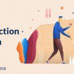 Pozvánka na IxDD Brno: Jak (ne)vidět úřady