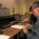 Kancelář pro uvádění (tiskových) zpráv opřístupnosti a asistivních technologiích na pravou míru