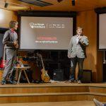 Digitální design bez bariér – audio, video i komentované slajdy