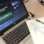 Digitální design bez bariér pro začátečníky v Akademii CZ.NIC