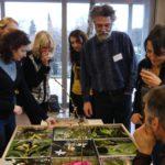 INSPO 2019: Čichové pexeso nebo největší semeno na světě? Konference INSPO ukáže, jak poznávat květiny všemi smysly