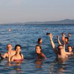 ICCroatia 2018: Jaká byla mezinárodní letní škola pro studenty se zrakovým postižením v Zadaru