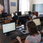 ICC 2019: Pozvánka na mezinárodní letní školu pro studenty se zrakovým postižením v britském Herefordu