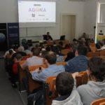Jarní Agora 2019: jak ji viděli účastníci a lektoři