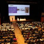 INSPO 2020: termín konání konference se přesouvá na pondělí 12. října 2020