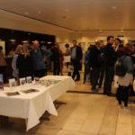 Pozvánka na besedu o SightCity – největší evropské výstavě kompenzačních pomůcek pro zrakově postižené