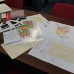 Středisko Teiresiás MU zve na akce, zaměřené na vzdělávání zrakově postižených