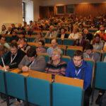 Podzimní Agora 2019: jak ji viděli účastníci a lektoři