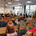 Konference INSPO: již 20 let přináší novinky z oblasti ICT pro zdravotně postižené