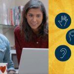 edX: bezplatný online kurz Úvod do přístupnosti webu