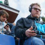 INSPO 2020: Světluška a Skupina ČEZ podporují konferenci INSPO o technologiích pro zdravotně postižené