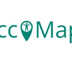 AccMaps: prosba o účast v průzkumu, zaměřeném na orientaci zrakově postižených v interiérech