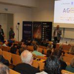 Jarní Agora 2020 ONLINE: jaký bude program plenární sekce