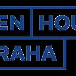 Program Open House Praha 2020 nově nabízí komentované prohlídky i pro osoby se zrakovým postižením