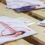 Laboratoř Nadace Vodafone hledá projekty do 8. ročníku